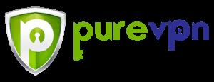 Pure VPN Logo