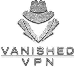 IPVanish 7 Day Risk-Free VPN Trial