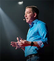 Glenn-Greenwald-Why-privacy-matters