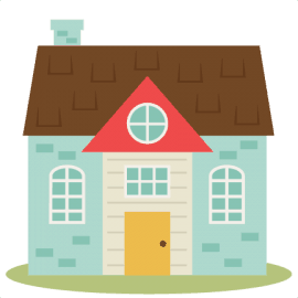 large_cute-house