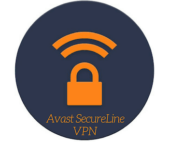 avast vpn very slow