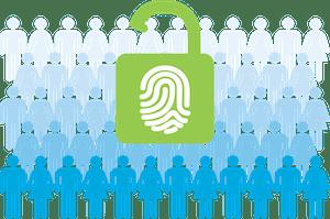 identity encryption