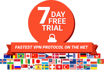 torguard 7 day free trial