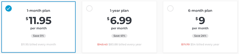 hola vpn pricing