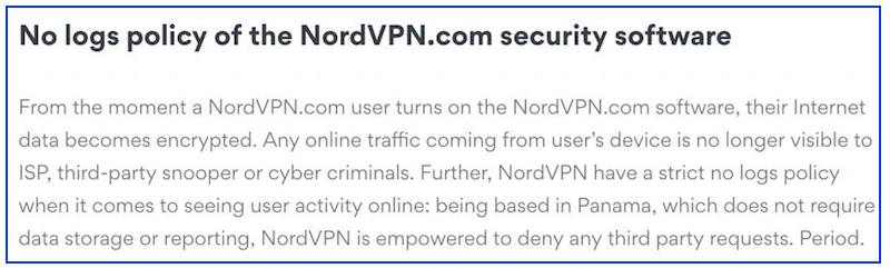 NordVPN Review 2019 - CIA Level Security - Testing, Speed, Pricing