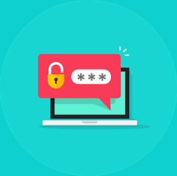 autofil password