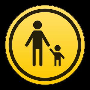 parental icon