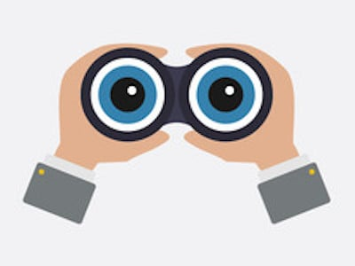 spying vector