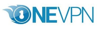 onevpn logo