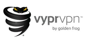 vyprvpn logo scaled