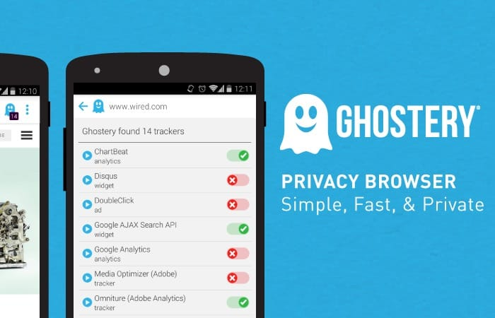 4 Best Browsers for 100% Privacy & 4 to Avoid - Privacy