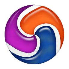epicprivacybrowser logo