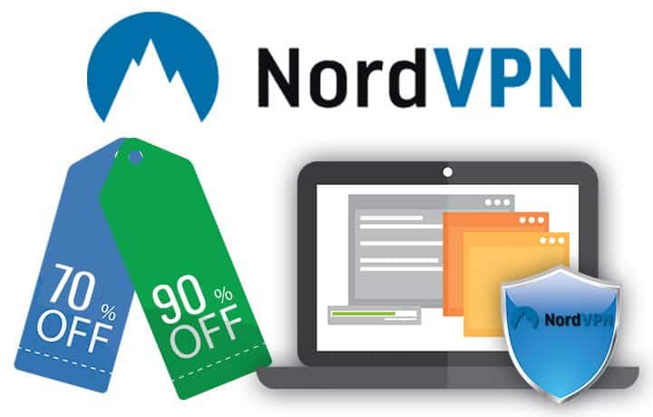 How to get NordVPN Coupon (Discounts for 2019) - Privacy Australia