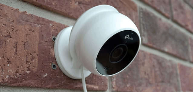 Top 10 Home Security Cameras That Won't Break the Bank (2019