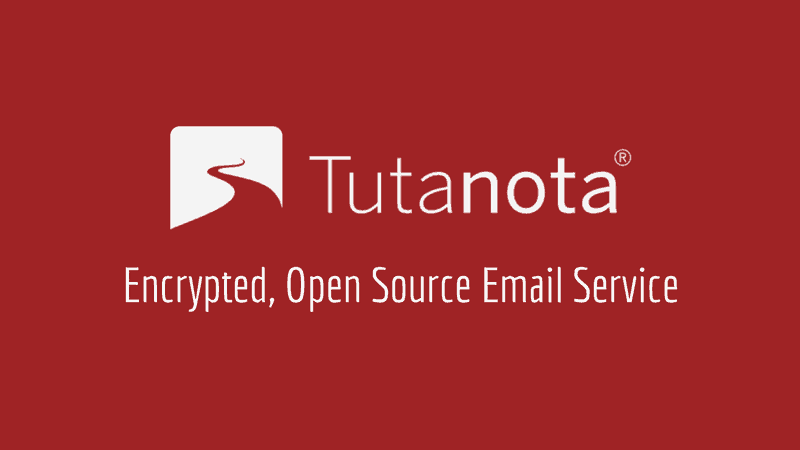 4 Secure Email Options for Total Privacy - Privacy Australia