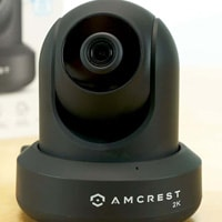 Top 9 Home Security Cameras That Won't Break the Bank (2019