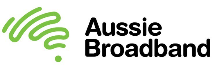 Ausside Broadband Logo