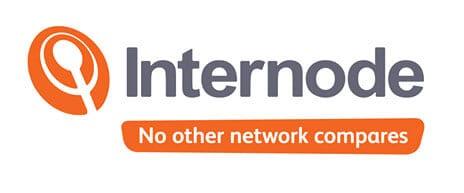 Internode Logo