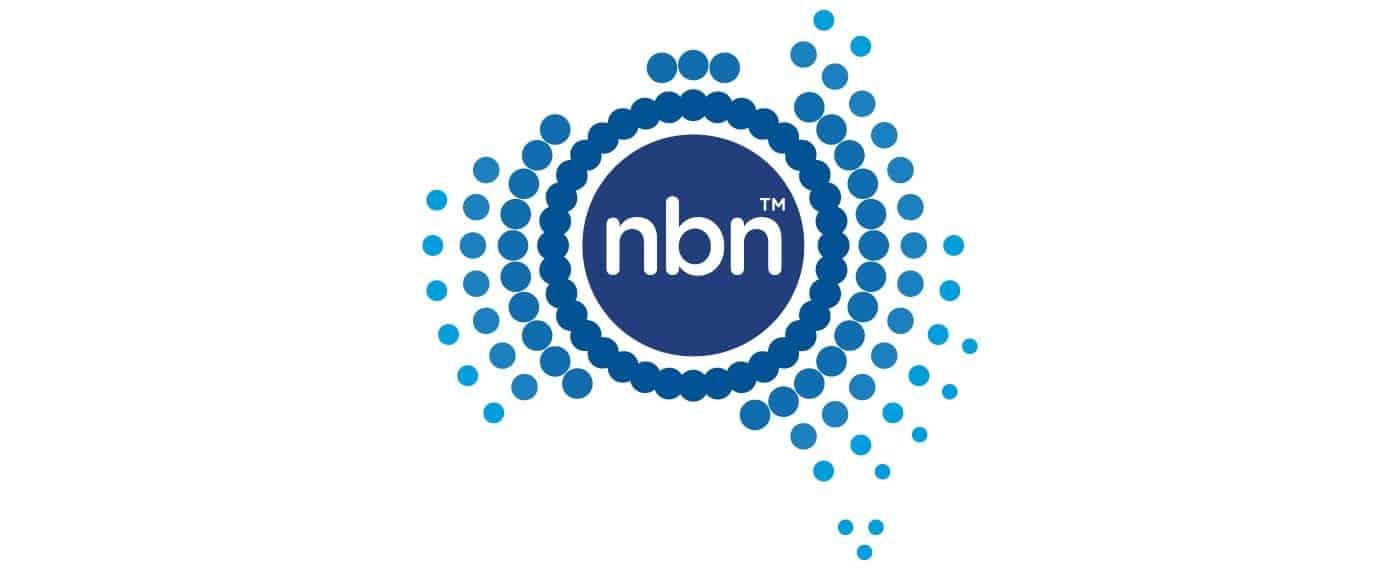 nbn logo blue