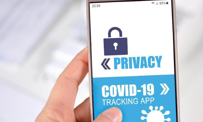 How Will COVID-19 Affect Australian Privacy Laws?