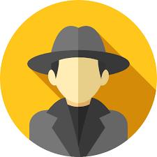 detective-icon