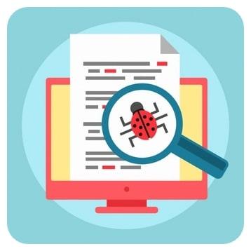 internet malware and viruses