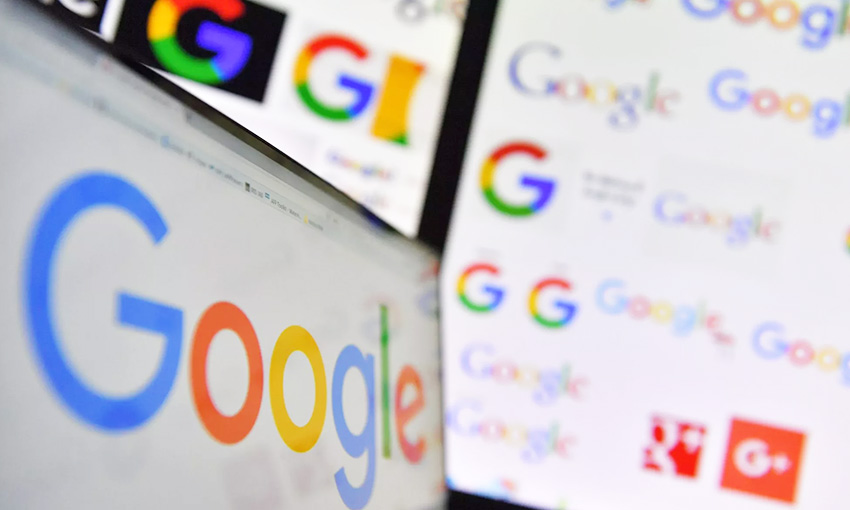 Federal Government Orders Necessary Regulation of Internet Giants