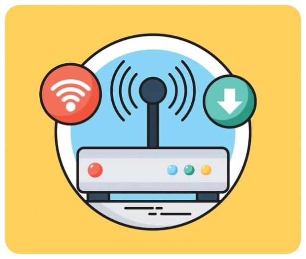 nbn-modem