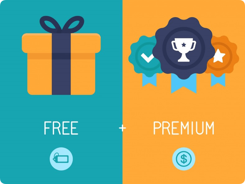 Free-vs.-Paid-VPN
