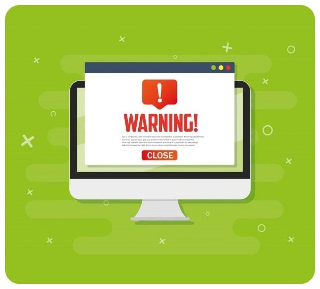 ransomware-warning