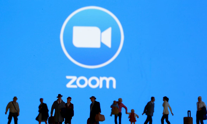 How Are Zoom's Privacy Issues Affecting Australian Businesses?