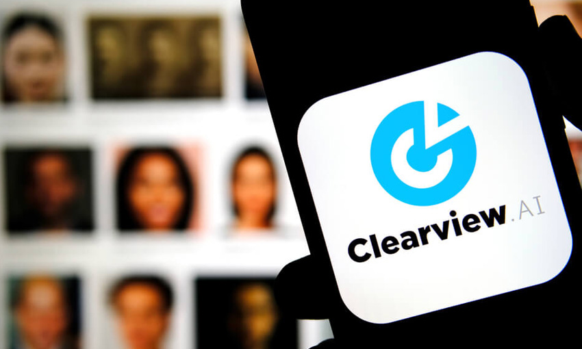 UK and Australia to Investigate Clearview AI Over Data Privacy