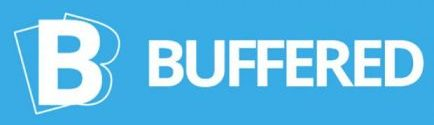 Buffered Logo
