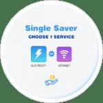 Sumo Single Saver