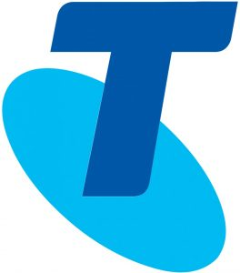 Telstra Casual Unlimited