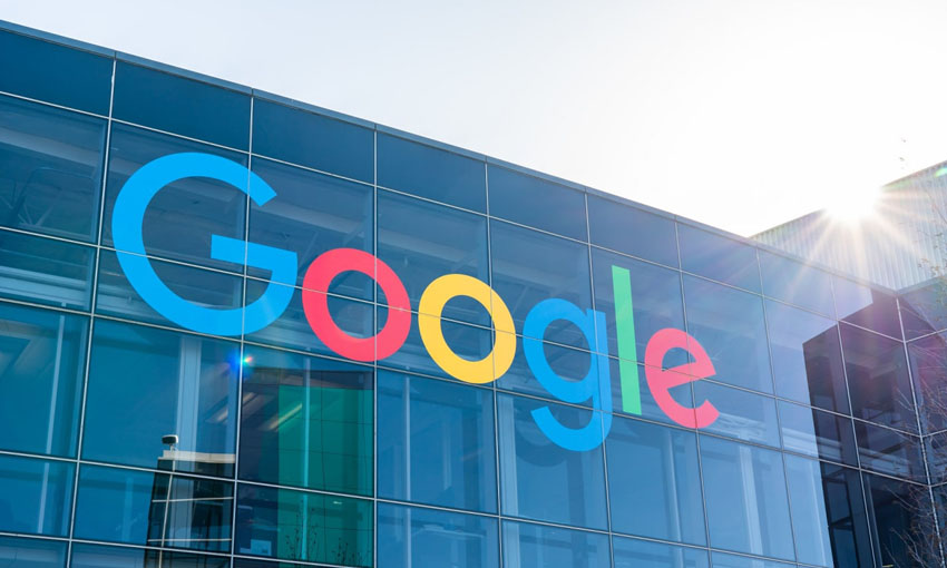 Australia's Competition Regulator Accuses Google of Misleading Users for Their Personal Data