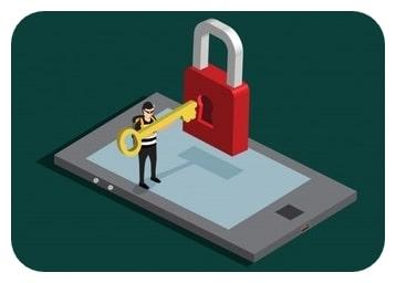 Is Jailbreaking Safe?