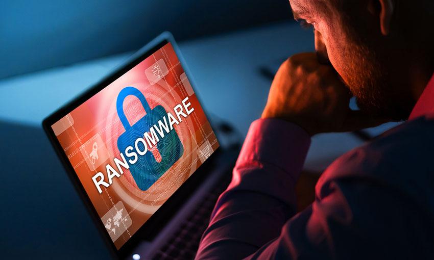 OAIC Reports an Increase in Data Breaches in Australia