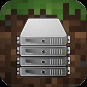 hosting minecraft server