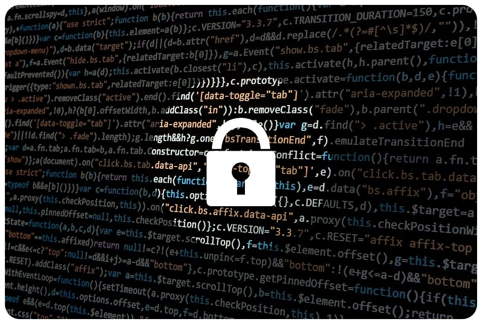 Australian Online Privacy Laws Explained