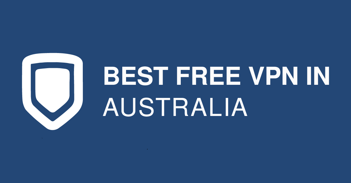 Free Vpn With No Data Cap