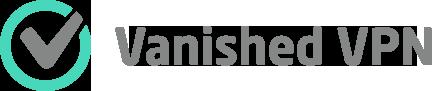 Vanished VPN Logo