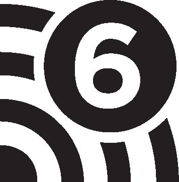 wifi6 icon