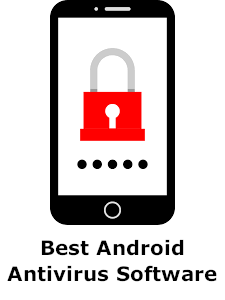 Best Android Antivirus Software