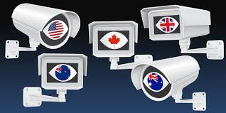 five eyes privacy concerns