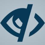 resistsurveillanceorg detekt logo