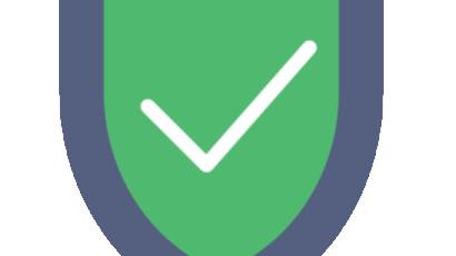 5 Best Free Online Virus Scanners