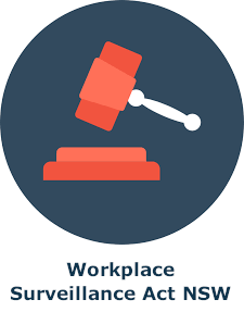 Workplace-Surveillance-Act-NSW-icon