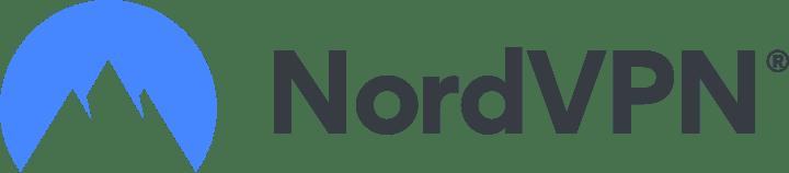 nord-logo-horizontal