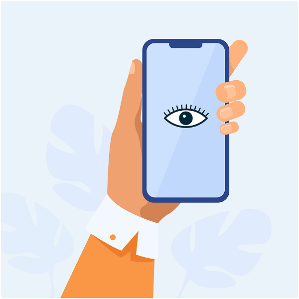 Cell Phone Spying - Privacy Australia